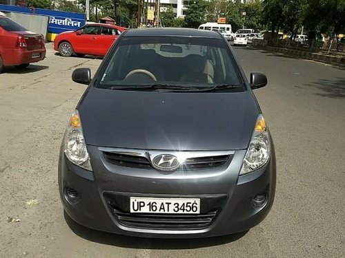 Good condition 2011 Hyundai i20 for sale at low price
