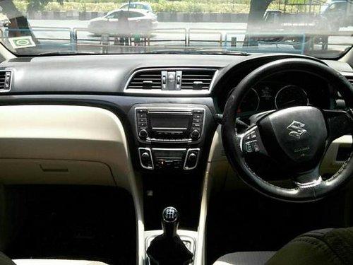 Good Maruti Suzuki Ciaz 2014 in Mumbai