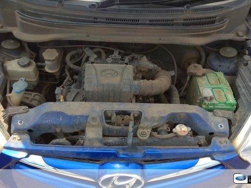Used Hyundai Eon 1.0 Era Plus 2013 for sale