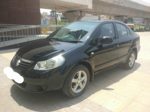 Used 2008 Maruti Suzuki SX4 for sale