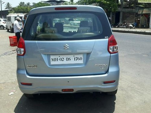 Used 2014 Maruti Suzuki Ertiga for sale at low price-3