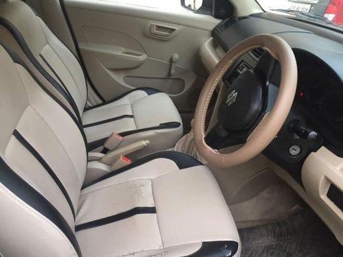 Used 2012 Maruti Suzuki Swift Dzire car at low price