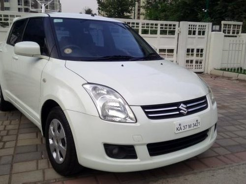 2009 Maruti Suzuki Swift for sale at low price-0