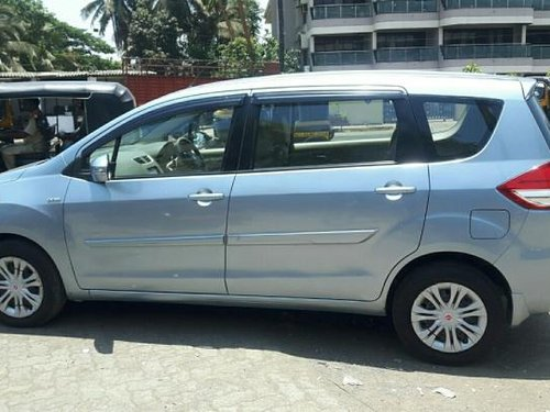 Used 2014 Maruti Suzuki Ertiga for sale at low price-5