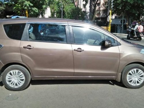 Well-kept 2012 Maruti Suzuki Ertiga for sale