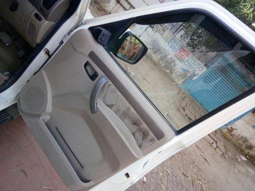 Good 2011 Maruti Suzuki Wagon R for sale at low price