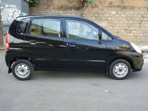 Used 2010 Maruti Suzuki Zen Estilo for sale