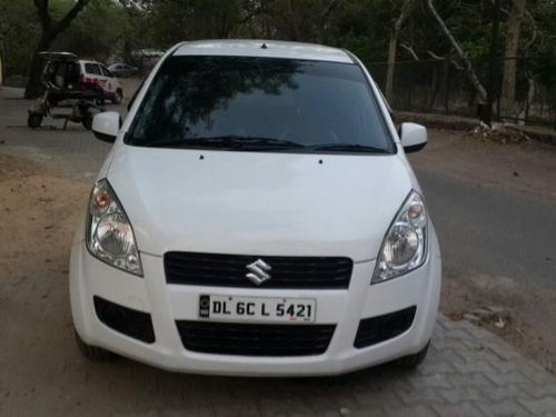 Good Maruti Suzuki Ritz 2012 in New Delhi