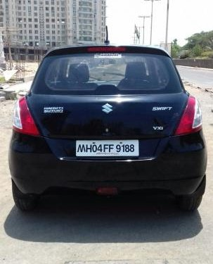 Used 2012 Maruti Suzuki Swift car at low price-1