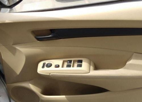 Honda City 2013 in good condition for sale