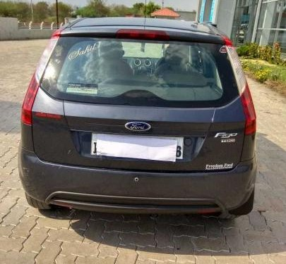 Good as new 2014 Ford Figo for sale
