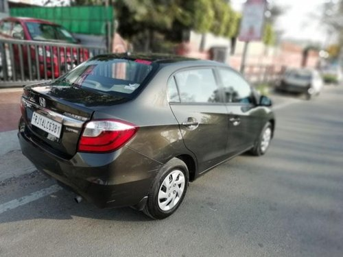 Used 2016 Honda Amaze for sale in Jaipur