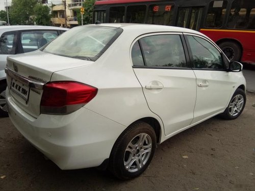 Used 2014 Honda Amaze for sale in best deal-10