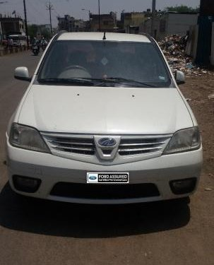 Good 2012 Mahindra Verito for sale at low price