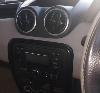Renault Duster 110PS Diesel RxL 2014 for sale at low price