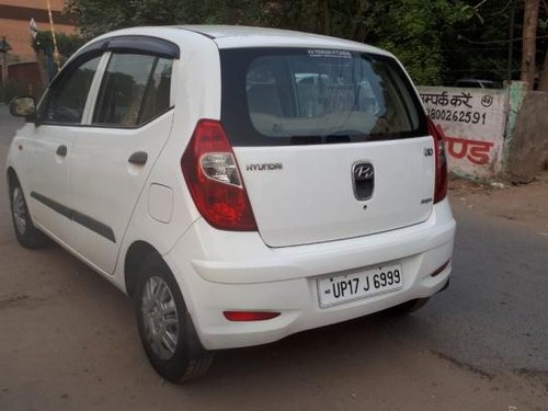 Good as new Hyundai i10 Magna 1.1L 2014 for sale in best deal
