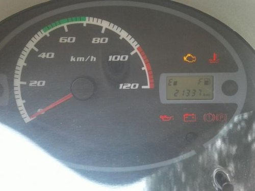 Tata Nano Std BSIV 2014 in good condition for sale