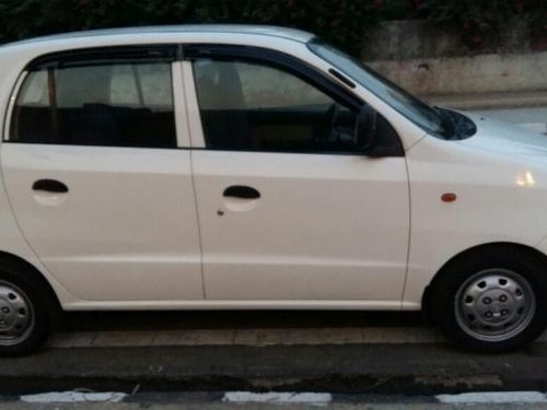 2012 Hyundai Santro Xing for sale at low price