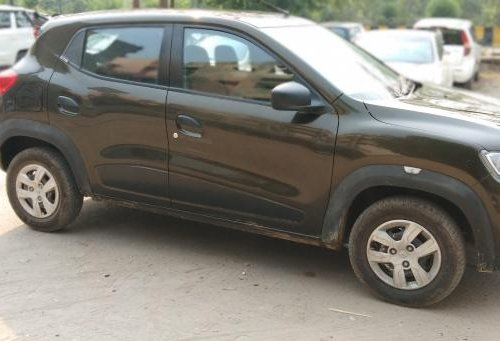 Used 2017 Renault Kwid for sale in best deal
