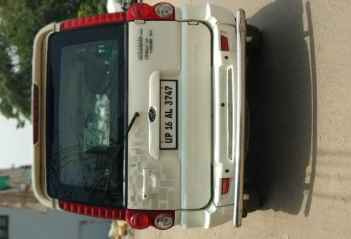 Mahindra Scorpio 2009-2014 2012 for sale at low price