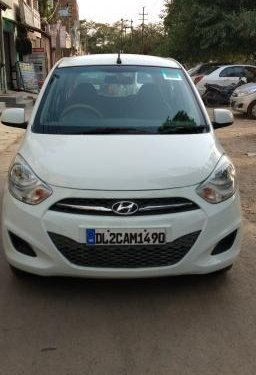 Used Hyundai i10 Magna 2010 for sale
