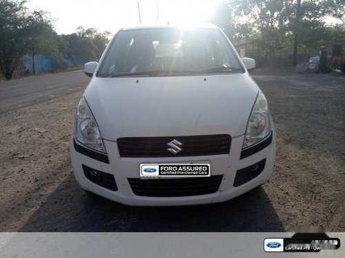 Good 2012 Maruti Suzuki Ritz for sale at low price-0