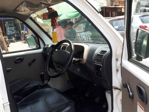 Good as new 2016 Maruti Suzuki Eeco for sale