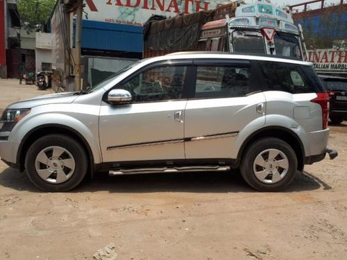 Mahindra XUV500 W6 2WD 2014 in good condition for sale-6