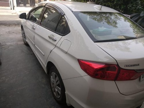 Used Honda City i-VTEC SV 2014 for sale-4