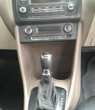 Skoda Rapid 2015 in good condition for sale