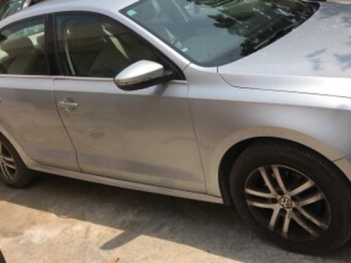 Used Volkswagen Jetta car for sale at low price