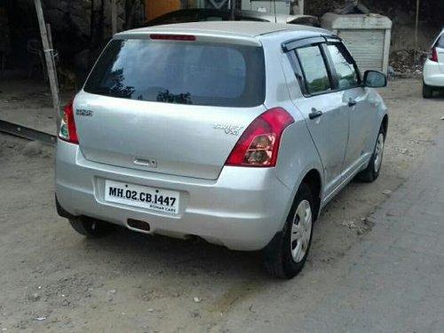 Used 2011 Maruti Suzuki Swift for sale at low price