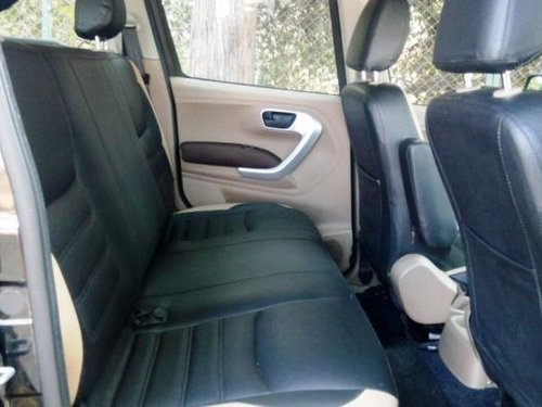 Mahindra TUV 300 2016 in good condition for sale-5
