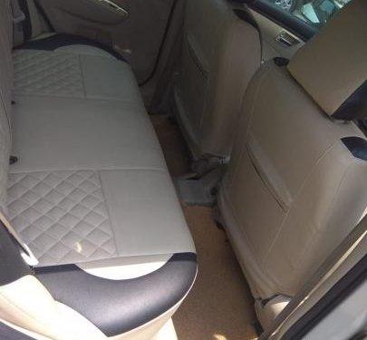 2016 Maruti Suzuki Swift Dzire for sale at low price