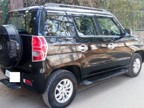 Mahindra TUV 300 2016 in good condition for sale-7
