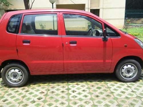 Used 2007 Maruti Suzuki Zen Estilo for sale