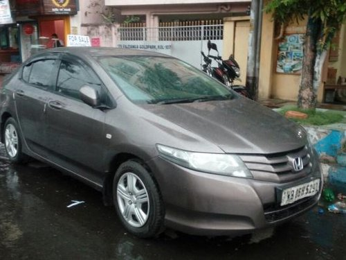 Used Honda City 1.5 S MT 2011 for sale