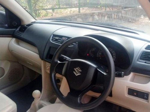 Used Maruti Suzuki Dzire car for sale at low price-8