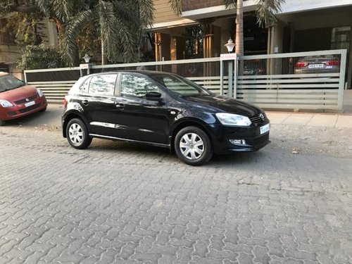 Good as new Volkswagen Polo 2011 for sale
