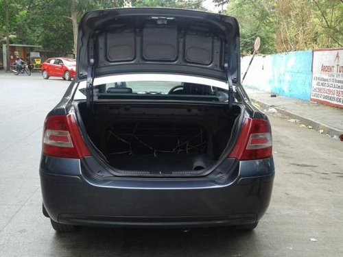 Used Ford Fiesta Classic car for sale at low price