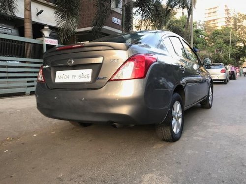 Nissan Sunny 2011-2014 2012 for sale at best price