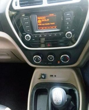 Mahindra TUV 300 2016 in good condition for sale-4