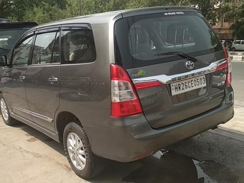 2014 Toyota Innova for sale in best deal