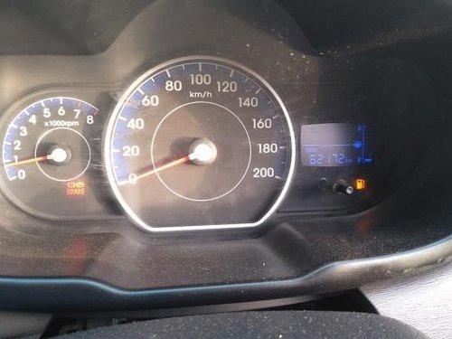 Used Hyundai i10 car for sale at low price