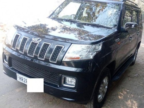 Mahindra TUV 300 2016 in good condition for sale-6