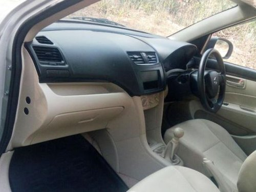 Used Maruti Suzuki Dzire car for sale at low price-14