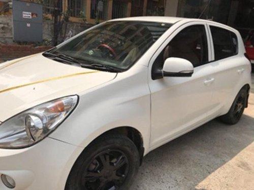 Used Hyundai i20 Asta 1.2 2013 for sale