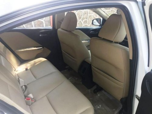 2015 Honda City for sale at low price-7