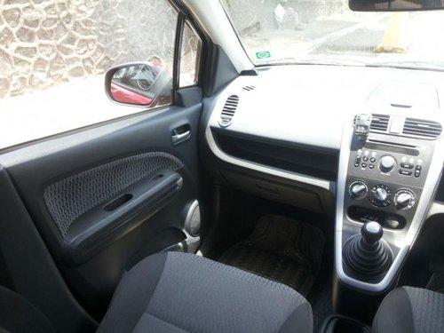 Used Maruti Suzuki Ritz 2015 for sale
