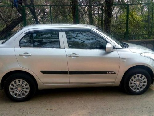 Used Maruti Suzuki Dzire car for sale at low price